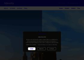 anuntis.com