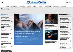 anwalt-seiten.de