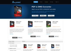 anydwg.com