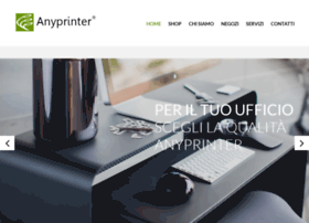 Anyprinter.it