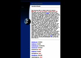 anytimerecharge.com