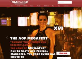 aoffest.com