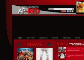 ap-red.com