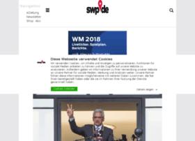 Ap.swp.de