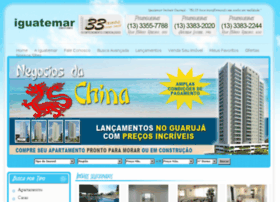 apartamentoguaruja.com