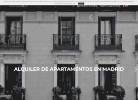 apartinmadrid.com