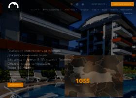 apartmentbuildingforeclosures.com