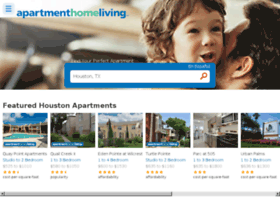 apartmenthomeliving.com