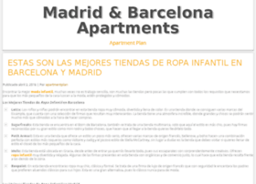 apartmentplan.es