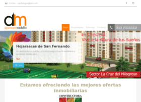 apartmentsmedellin.com.co