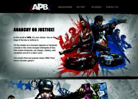 apb.com