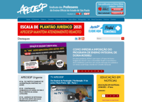 apeoespsub.org.br