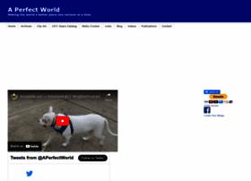 aperfectworld.org