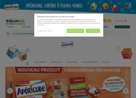 apericube.fr