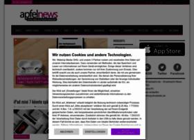 Apfelnews.eu
