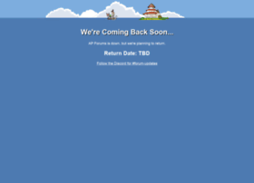 apforums.net