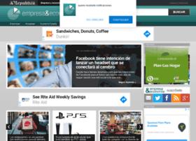 aplicacionesempresariales.com