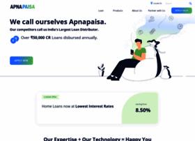 apnapaisa.com