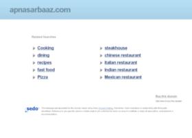 apnasarbaaz.com