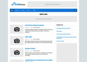 Apnimastian.blogspot.com
