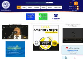 Apnoticias.com.ar