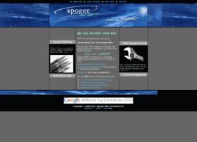 apogee-web-consulting.com