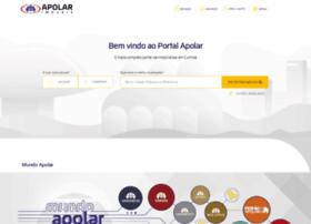 apolar.com.br