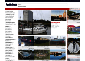 apolloduck.co.uk