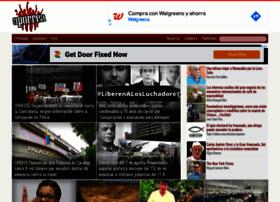 aporrea.org