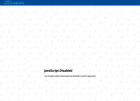 app.adestra.com