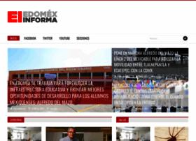 app.edomex.gob.mx