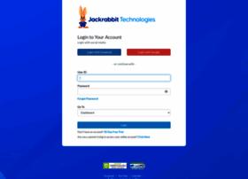 app.jackrabbitclass.com