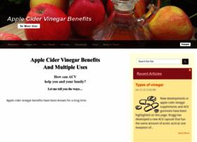 apple-cider-vinegar-benefits.com