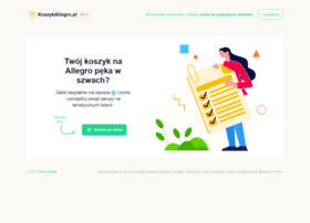 appleblog.pl