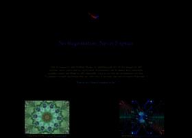 appleblossomart.com