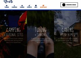 appleriver.com