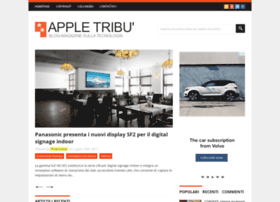 appletribu.com