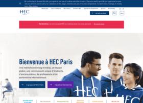 appli6.hec.fr