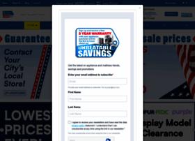 appliancefactory.com
