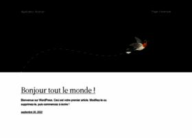 applicationandroid.fr