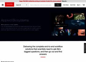appliedbiosystems.com