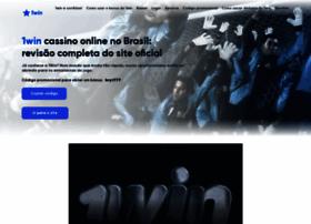 Appliedlanguage.com