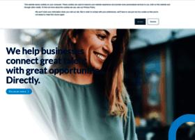 applydirect.com.au