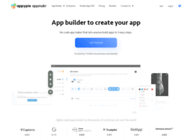 appmakr.com