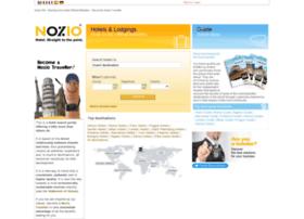 apps.nozio.com