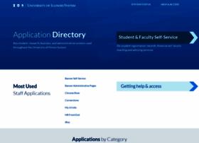 apps.uillinois.edu
