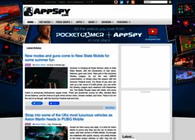 appspy.com