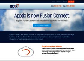 apptix.net