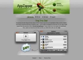 appzapper.com