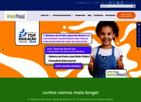 aprendebrasil.com.br